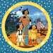 Yakari, der tapfere Indianer Puzzle;Kinderpuzzle - Bild 2 - Ravensburger