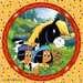 Yakari, der tapfere Indianer Puzzle;Kinderpuzzle - Bild 4 - Ravensburger