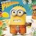 Despicable Me Jigsaw Puzzles;Children s Puzzles - image 4 - Ravensburger