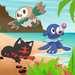 Pokémon Puzzels;Puzzels voor kinderen - image 2 - Ravensburger