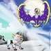 Pokemon 3x49pc Puzzles;Children s Puzzles - image 4 - Ravensburger