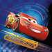 CARS 3 Jigsaw Puzzles;Children s Puzzles - image 3 - Ravensburger