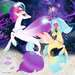 Avonturen met de pony's Puzzels;Puzzels voor kinderen - image 3 - Ravensburger