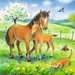 Cuddle Time Jigsaw Puzzles;Children s Puzzles - image 3 - Ravensburger