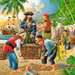 Adventure on the High Seas Jigsaw Puzzles;Children s Puzzles - image 2 - Ravensburger