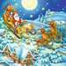 Weihnachtszauber Puzzle;Kinderpuzzle - Bild 2 - Ravensburger