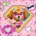 Super Pups power! Puslespil;Puslespil for børn - Billede 3 - Ravensburger