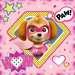 Super Pups power! Puslespil;Puslespil for børn - Billede 6 - Ravensburger