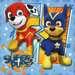 Super Pups power! Puslespil;Puslespil for børn - Billede 7 - Ravensburger