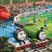 Thomas Watches Soccer Jigsaw Puzzles;Children s Puzzles - image 3 - Ravensburger