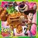 Toy Story History Jigsaw Puzzles;Children s Puzzles - image 4 - Ravensburger