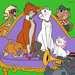 Puzzles 3x49 p - Les amis Disney Puzzle;Puzzle enfant - Image 3 - Ravensburger