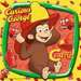 Curious George and Friends Jigsaw Puzzles;Children s Puzzles - image 4 - Ravensburger