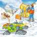 Let's Go Skiing! Jigsaw Puzzles;Children s Puzzles - image 3 - Ravensburger