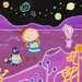 Peg + Cat Puzzles;Puzzle Infantiles - imagen 2 - Ravensburger