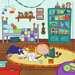 Peg + Cat Puzzles;Puzzle Infantiles - imagen 3 - Ravensburger