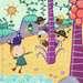 Peg + Cat Puzzles;Puzzle Infantiles - imagen 4 - Ravensburger