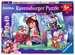De prachtige wereld van de Enchantimals Puzzels;Puzzels voor kinderen - image 1 - Ravensburger