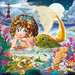 Bezaubernde Meerjungfrauen Puzzle;Kinderpuzzle - Bild 4 - Ravensburger