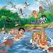 Abenteuer mit TKKG Puzzle;Kinderpuzzle - Bild 3 - Ravensburger