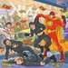 Abenteuer mit TKKG Puzzle;Kinderpuzzle - Bild 4 - Ravensburger