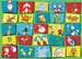 Characters Jigsaw Puzzles;Children s Puzzles - image 2 - Ravensburger