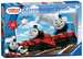 Thomas & Friends 35pc Puzzles;Children s Puzzles - image 1 - Ravensburger