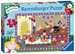 Ben & Holly 35pc Puzzles;Children s Puzzles - image 1 - Ravensburger