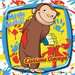 Look Curious George! Jigsaw Puzzles;Children s Puzzles - image 2 - Ravensburger