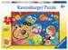 Recess in Space Jigsaw Puzzles;Children s Puzzles - image 1 - Ravensburger