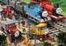 Making Repairs Jigsaw Puzzles;Children s Puzzles - image 2 - Ravensburger