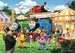 Fair Bound Jigsaw Puzzles;Children s Puzzles - image 2 - Ravensburger