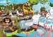 Day at the Zoo Jigsaw Puzzles;Children s Puzzles - image 2 - Ravensburger