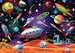 Space Ravensburger Puzzle  35 pz Puzzle;Puzzle per Bambini - immagine 2 - Ravensburger