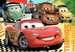 Nuove avventure Puzzle;Puzzle per Bambini - immagine 3 - Ravensburger