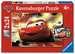 Disney Cars: Cars Grand Entrance Jigsaw Puzzles;Children s Puzzles - image 1 - Ravensburger
