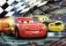 Disney Cars: Cars Grand Entrance Jigsaw Puzzles;Children s Puzzles - image 2 - Ravensburger