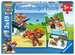 Team op 4 poten Puzzels;Puzzels voor kinderen - image 1 - Ravensburger