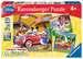 Iedereen houdt van Mickey Puzzels;Puzzels voor kinderen - image 1 - Ravensburger