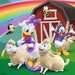 Iedereen houdt van Mickey / Tout le monde aime Mickey Puzzle;Puzzles enfants - Image 2 - Ravensburger