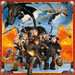 How to Train your Dragon 3x49pc Puzzles;Children s Puzzles - image 3 - Ravensburger