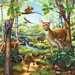 Wald-/Zoo-/Haustiere Puzzle;Kinderpuzzle - Bild 3 - Ravensburger