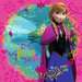 Elsa, Anna & Olaf Puzzle;Puzzles enfants - Image 4 - Ravensburger