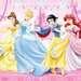 Schneewittchen Puslespil;Puslespil for børn - Billede 2 - Ravensburger