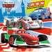 Cars - Giro intorno al mondo Puzzle;Puzzle per Bambini - immagine 4 - Ravensburger