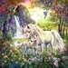 Schöne Einhörner Puzzle;Kinderpuzzle - Bild 3 - Ravensburger