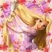 Rapunzel Puzzle;Kinderpuzzle - Bild 3 - Ravensburger