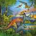 Dinosaur Fascination Jigsaw Puzzles;Children s Puzzles - image 4 - Ravensburger