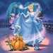 Schneewittchen, Aschenputtel, Arielle Puzzle;Kinderpuzzle - Bild 2 - Ravensburger
