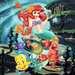 Schneewittchen, Aschenputtel, Arielle Puzzle;Kinderpuzzle - Bild 5 - Ravensburger